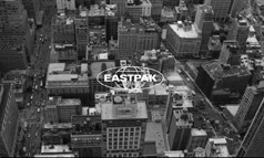 Eastpack-Featured
